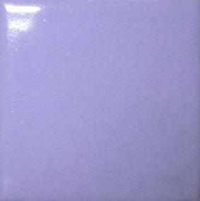 Mauve Purple opak emalj. Kommer som tvättat emaljpulver i burk om 55 gram.