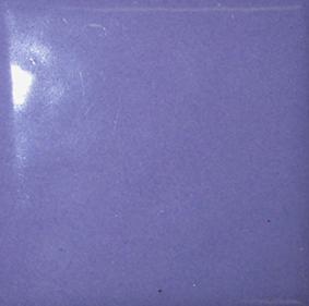Foxglove opak emalj. Kommer som tvättat emaljpulver i burk om 55 gram.