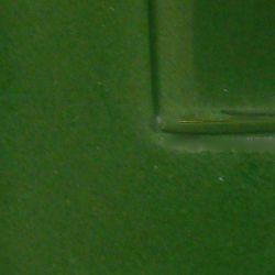 Dark Green Mörkgrön