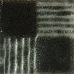 Artisan Charcoal gråsvart.