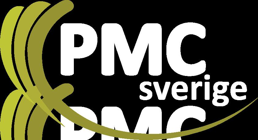 PMC Sverige