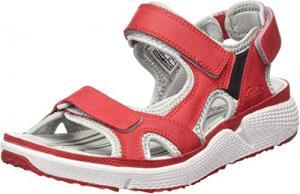 Its Me Sandal
