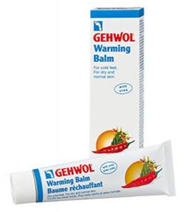 Gehwol Värmande Balsam 75ml