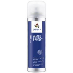 Shoeboy's Water Protect