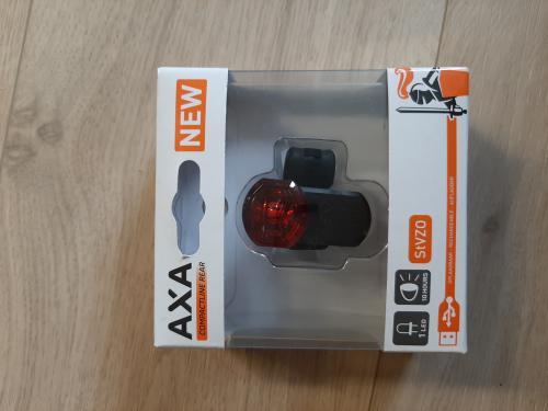Ladattava takavalo AXA