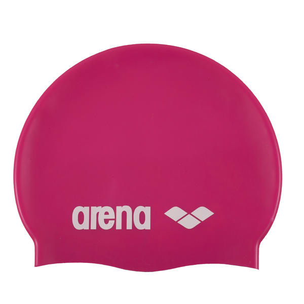 Arena uimalakki