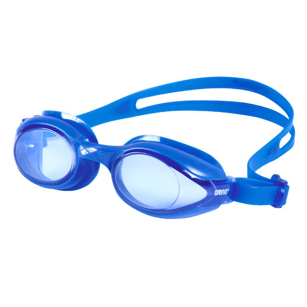 Arena simglasögon JR, två färger