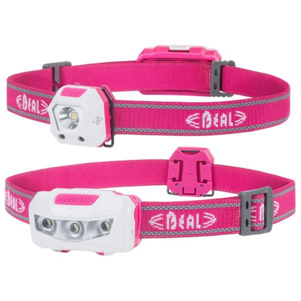 BEAL Be Visi pink
