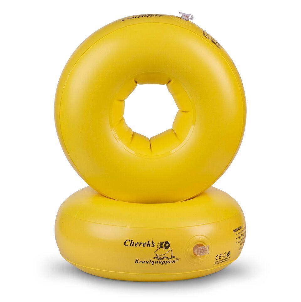 Cherek uimakellukkeet isolle lapselle ja aikuisille