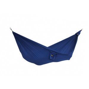 MoonHammock Compact riippumatto sininen