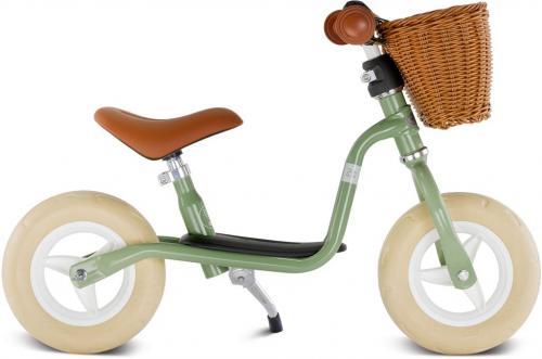 Puky LR M Classic retro-green