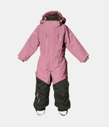 Isbjörn Penguin Dusty pink ss20/21