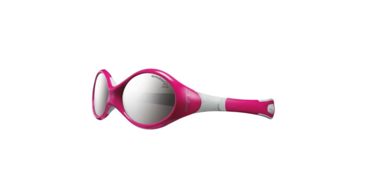 Julbo Looping 2 pink/grey