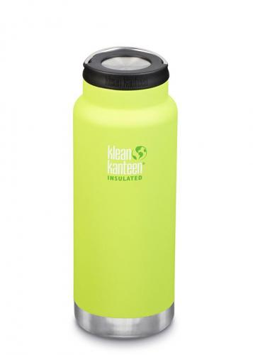 Klean Kanteen TKWide 946 ml juicy pear