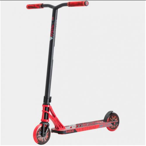 MGP MGX Pro Scooter