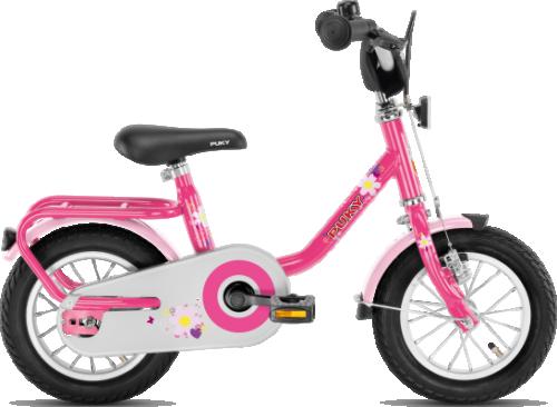 "Puky Z2 12"" pink"