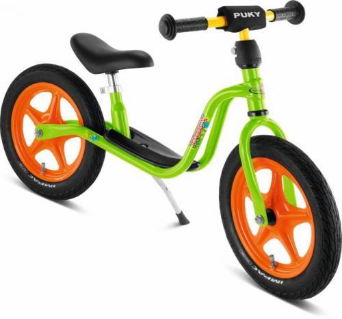 Balanscykel från Puky