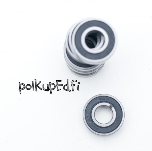 Hjullager till Puky balanscyklar