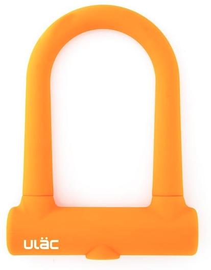 U-lås Uläc (tre färger)