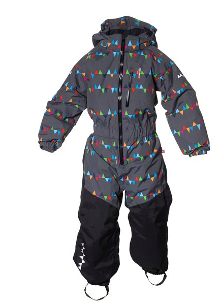 NEW! PENGUIN Winter Jumpsuit PREORDER