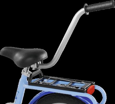Polkupyörän opetustanko