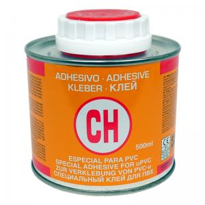 CH PVC Lim 500ml refill