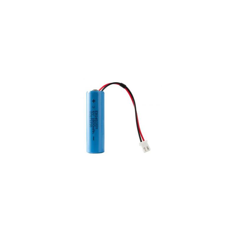 Blue Connect batteri.