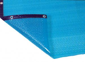 Astralpool 6m x 3m rektangulär