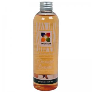 Passion | Aroma - Coconut Lemon