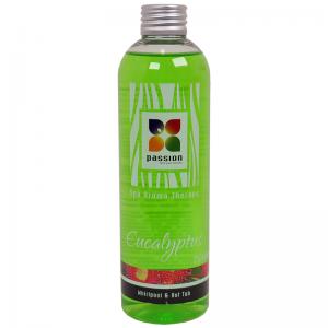 Passion | Aroma - Eucalyptus