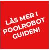 Guide till bästa poolrroboten