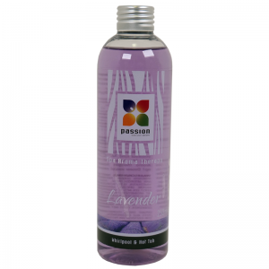 Passion | Aroma - Lavender