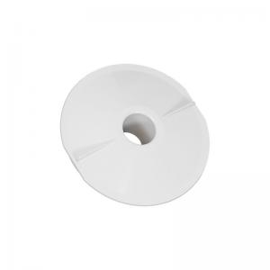 ASTRALPOOL Lock skimmer 17,5L