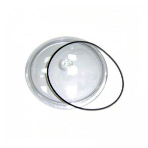 Cantabrick transparent lock + o-ring