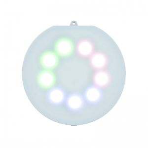 LumiPlus Flexi RGB LED Lampa
