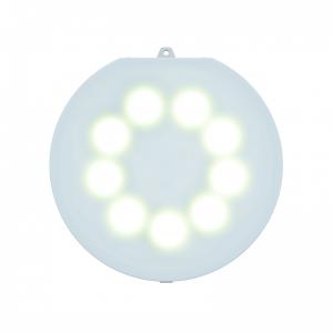 LumiPlus Flexi Varmvit LED Lampa
