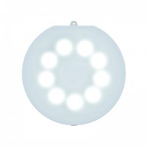 LumiPlus Flexi Vit LED Lampa