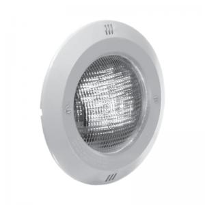 Vit front LumiPlus 1.11 VIT LED 16W - 12V