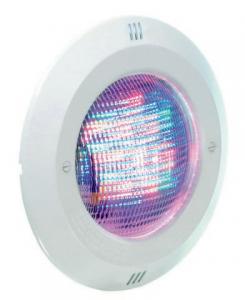Vit front LumiPlus 1.11 RGB LED 27W - 12V