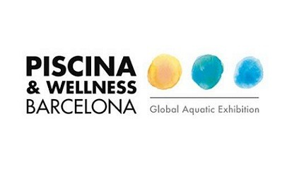 Piscina & Wellness Barcelona 2019