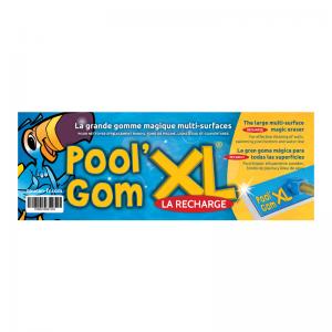 PoolGom XL Refill