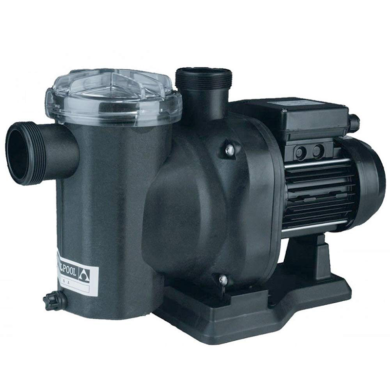 Astral Sena 1 HK 400V Poolpump