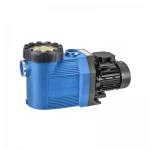 Speck Badu Prime 7 - 0.30 kW (p2) (3-fas)