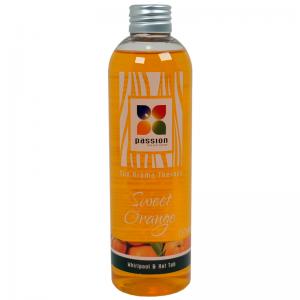 Passion | Aroma - Sweet Orange