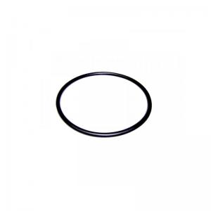 Victoria Lock o-ring