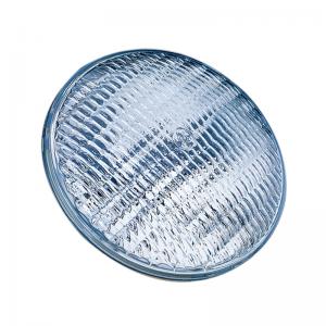 Halogenlampa PAR56 300W-12V
