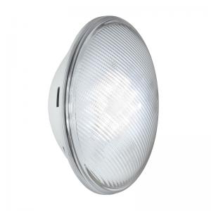 LumiPlus 1.11 VIT LED 16W-12V PAR56 Lampa