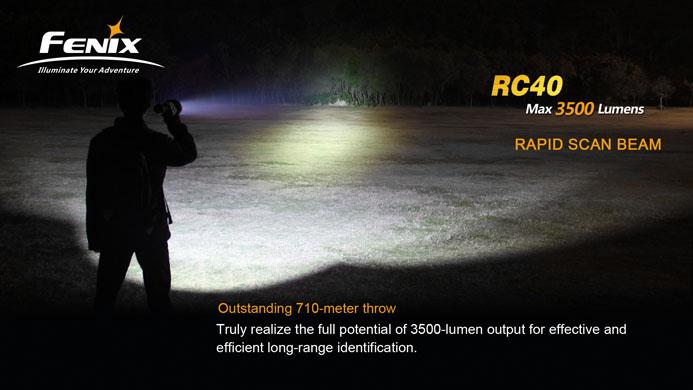 LED ficklampa Ficklampor av toppkvalitet