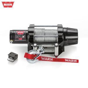 WARN ATV VINSCH VRX 45