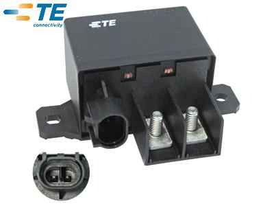 Relä TE Connectivity 24V 150A